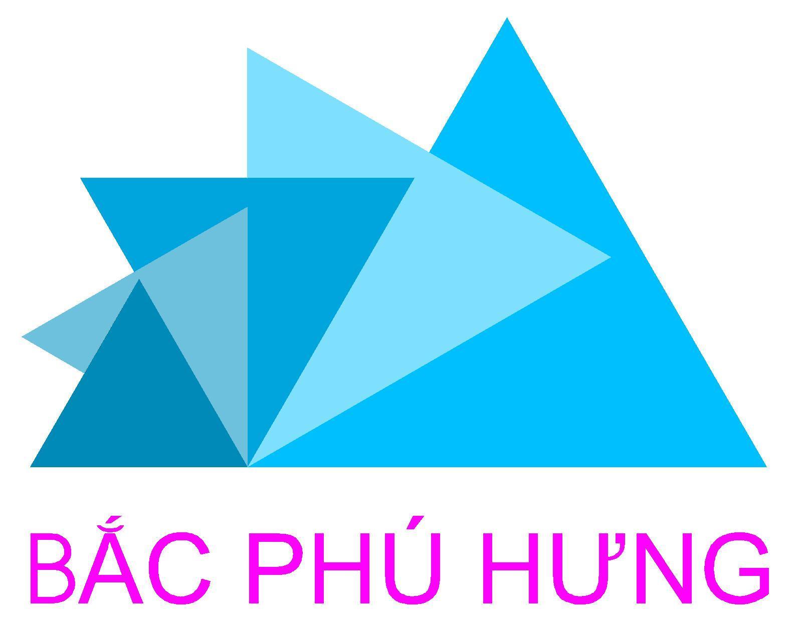 Công ty Cổ phần Xây dựng và thương mại Bắc Phú Hưng